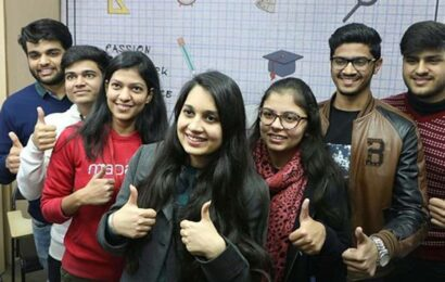 WBCHSE West Bengal HS Class 12th Result 2021 declared: 9,013 students score marks above 90%