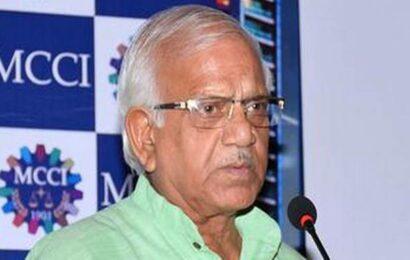 West Bengal govt urges EC to conduct bypolls soon