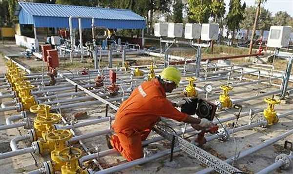 Why ONGC is grappling with existential crisis
