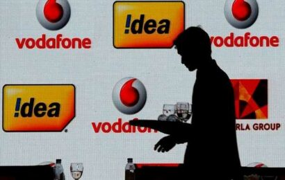 Why Voda Idea's options for survival are narrowing