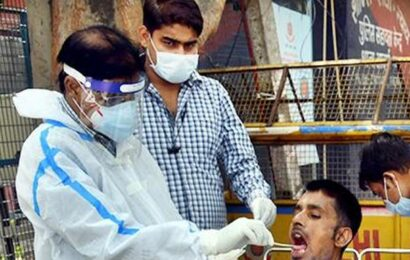 Zero COVID-19 cases in Delhi unlikely, says experts