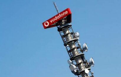 AGR dues: Voda-Idea urges SC to review dismissal of plea
