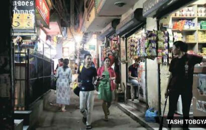 BJP councillor wants to rename Delhi's Humayunpur village to Hanumanpur