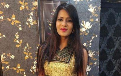 Big Boss Tamil ex-contestant Meera Mithun held for derogatory remarks against SC community