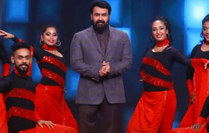 Bigg Boss Malayalam Season 3 grand finale LIVE updates: When and where to watch Mohanlal-hosted show