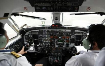 DGCA to make drug test a must for pilots, crew members