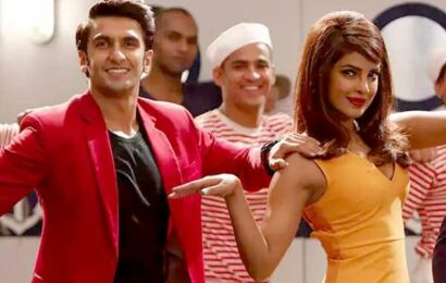 Do Audiences like Bollywood's SIBLING LOVE?