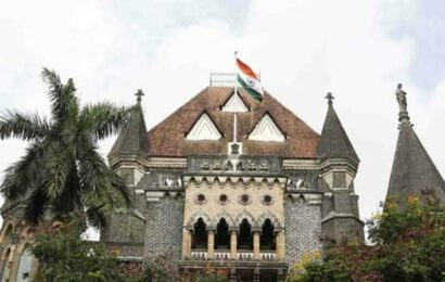 Ensure incorrect details on vaccine certificates rectified: Bombay HC