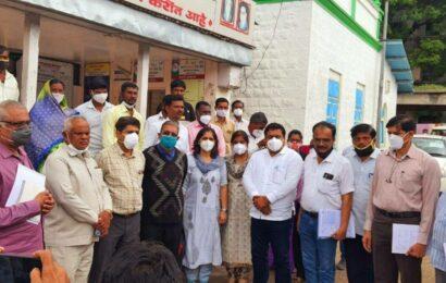 Farmers of Maharashtra village wary of economic fallout of Zika virus
