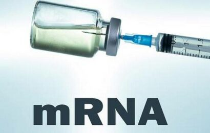 Gennova's mRNA-based COVID-19 vaccine gets approval for Phase 2/3 clinical trials