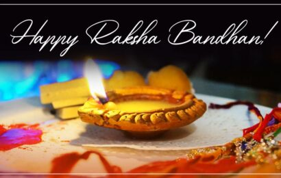 Happy Raksha Bandhan 2021: Wishes, images, quotes, status, messages, cards, and photos