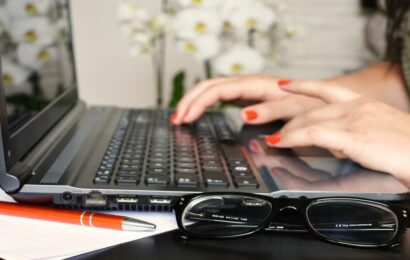 Haryana: Last date for online admissions extended