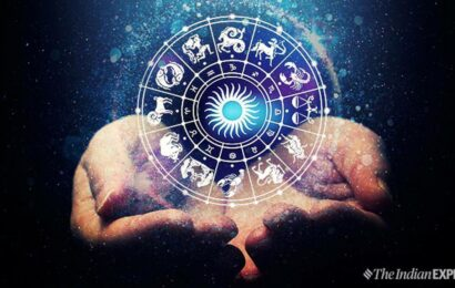 Horoscope Today, August 19: Gemini, Cancer, Taurus, and other signs — check astrological prediction