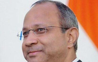 India, Sri Lanka, Maldives to collaborate on security
