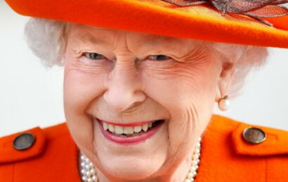 Is Queen Elizabeth Really Ready To Ruin Her Reputation Over This Royal Scandal?