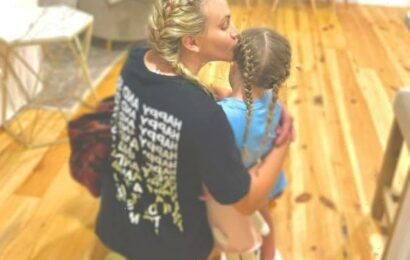 Jamie Lynn Spears to Britney Fans: Stop Criticizing Me! You're Making My Kids Sad!