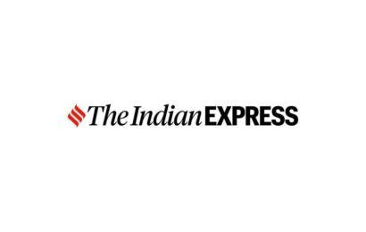 MP: Muslim man forced to chant 'Jai Shri Ram', cops arrest two men; Cong says govt 'mute spectator'