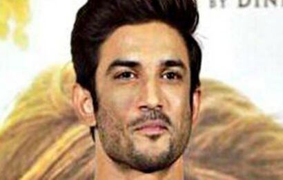 Maharashtra Cong questions CBI's 'silence' over probe into death of Sushant Singh Rajput