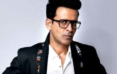 Manoj Bajpayee comments on Prabhas film