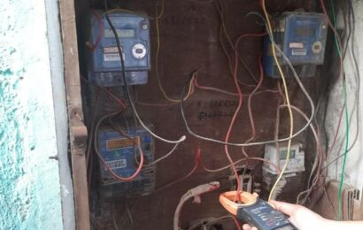 Mumbai: Adani Electricityfiles FIR against Siddharth Colony residents for power theft