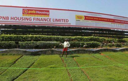 No error of judgement in PNB Housing Finance deal: Rao