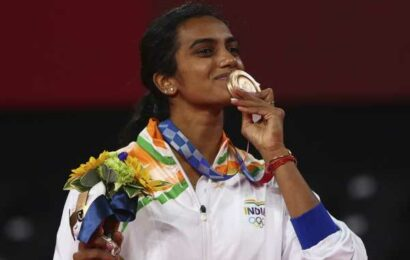 Olympics: How India's athletes fared on Sunday, August 1