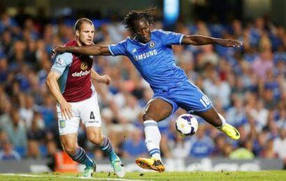 Premier League | Chelsea to unleash Lukaku on Arsenal