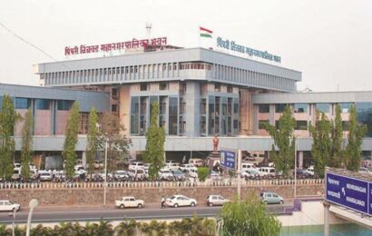 Pune: Ahead of civic body polls, PCMC forms panel to prepare draft ward formation