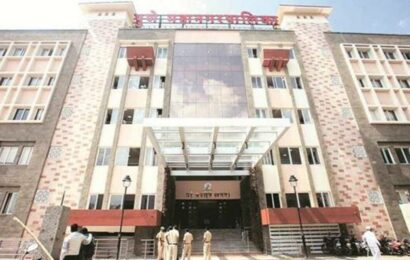 Pune: To stop water theft, PMC extends amnesty scheme to regularise illegal connections