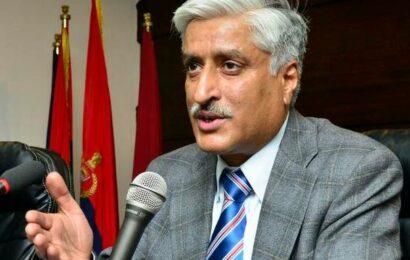Punjab High Court orders release of former DGP Sumedh Saini