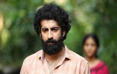 Roshan Mathew's Ibrahim in 'Kuruthi', streaming on Amazon Prime, takes the actor through a maze of emotions