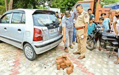 Shiromani Akali Dal youth leader killing could be revenge: cops