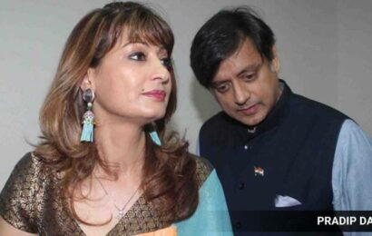 Sunanda Pushkar death case: 'Nothing whatsoever to show offence of murder', says court