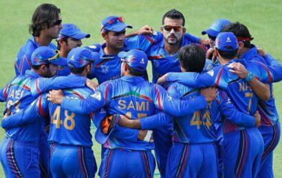 Taliban loves cricket: Afghanistan Board CEO