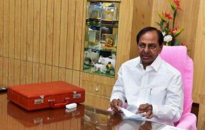 Telangana Govt releases ₹500 crore to support entrepreneurship among SCs