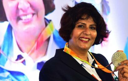 Tokyo Games is going to be our best outing at Paralympics, says Deepa Malik