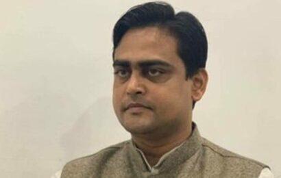 Union Minister writes to PM Modi over 'attacks on religious minorities' in Bangladesh