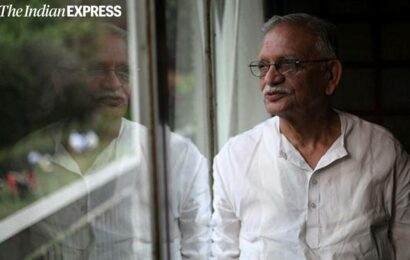 When Gulzar refused to write a song for AR Rahman at short notice: How poet-lyricist remains timeless