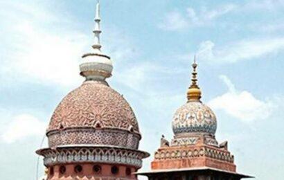 'Lakshman Rekha' between judiciary & legislature must be maintained at all times, says Madras HC