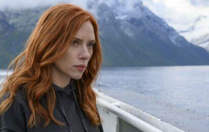 Black Widow actor Scarlett Johansson's lawsuit against Disney: Everything that's happened so far