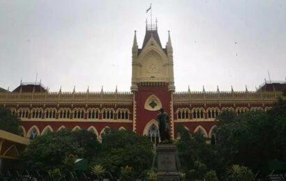 Calcutta High Court accepts PIL against bypoll in Bhabanipur