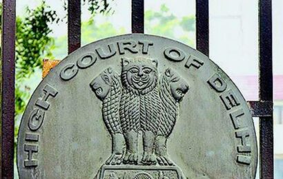 Delhi High Court questions West Bengal over handling of requests of AIS officers seeking transfers