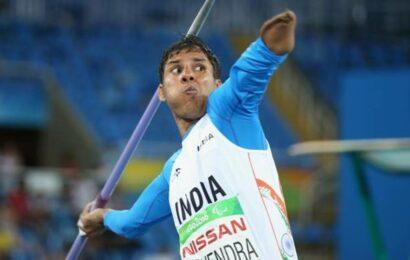 Devendra Jhajharia, Venkatesh Prasad named in National Sports Awards selection committee