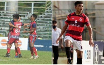 Durand Cup 2021: Sudeva miss chances in narrow defeat against Jamshedpur, FC Bengaluru United beat CRPF