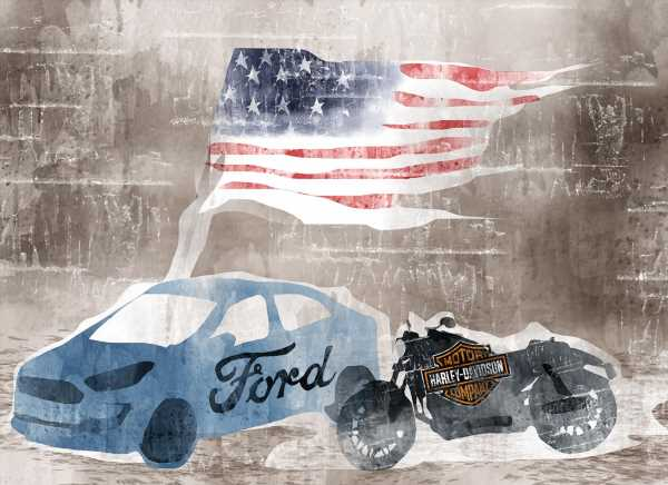 From Ford to Harley-Davidson, why US automakers failed in India