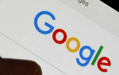 Google plea against 'information leak' attempt to frustrate proceedings, CCI tells HC