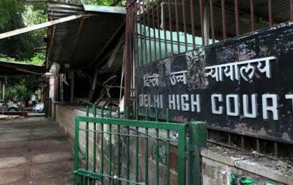 HC asks Delhi govt to reconsider decision against hookah usage at restaurants, bars
