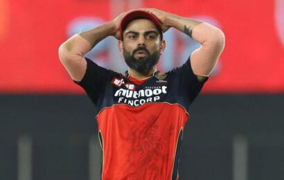 Hope we can maintain bio-secure bubble after ending up in IPL early: Virat Kohli