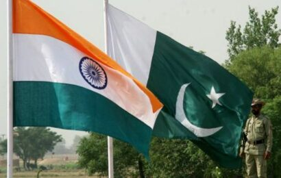 Hopeful that dialogue can happen: UN on India-Pak war of word