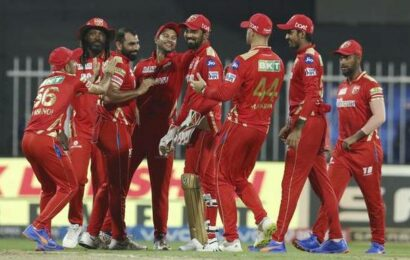 IPL 2021   Our bowlers can get opposition out if we get decent score: Punjab Kings captain Rahul